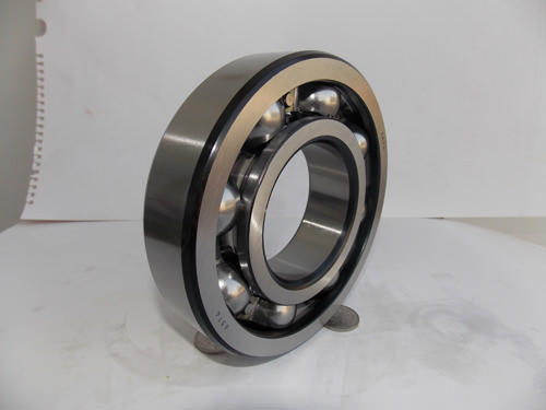 Black-Horn Lmported Pprocess Bearing